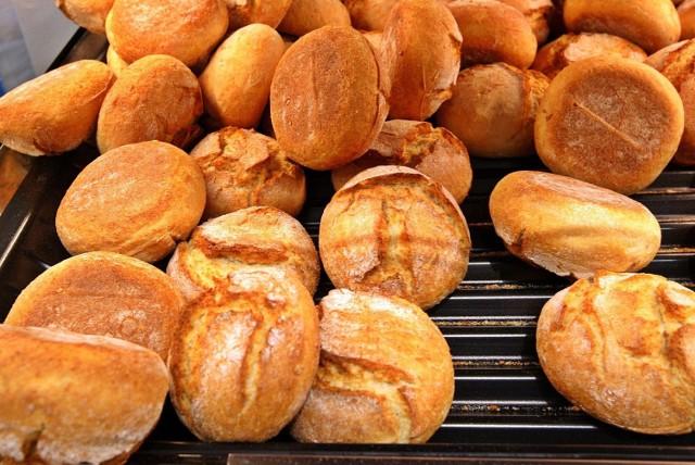 Jaka jest najlepsza piekarnia w Koninie i okolicy? Otwórz galerię i sprawdź!