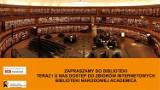 W bibliotece w Pruszczu Gdańskim tysiące książek i czasopism naukowych w wersji cyfrowej