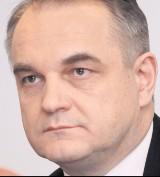 Wicepremier Waldemar Pawlak wydał wyrok na najważniejszych ludzi w górnictwie