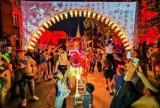 Toruń: Kiedy rozpocznie się sprzedaż biletów na Auto Skyway Festival? Co już wiadomo?