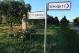 Paryż pod Żninem i Kreta obok Łap. Oto zagraniczne nazwy miejscowości w Polsce