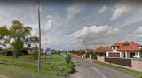 Ponad milion złotych na budowę energooszczędnego oświetlenia w Gminie Puławy