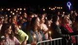 Już po Koncercie Jednego Serca Jednego Ducha w Rzeszowie. Zobacz zdjęcia z pięknego wydarzenia