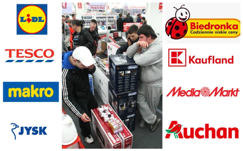 7316774d75132e Sprawdź GAZETKI z promocjami poszczególnych sklepów, kliknij w następne  zdjęcie.