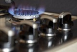 Ceny gazu i prądu zdrożeją! Trzecia zmiana taryfy gazu w Polsce