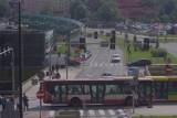 Nowe drogi w Katowicach. Bogucice, przedłużenie Dudy-Gracza i Nadgórników