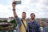 Noc Muzeów 2021 w Lublinie. Atrakcji nie brakowało! Zobacz zdjęcia