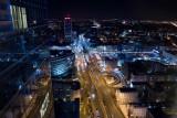 Ceny mieszkań w Warszawie. Ile kosztuje i będzie kosztował metr kwadratowy w danych dzielnicach?