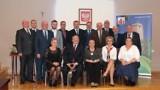 Radni i samorządowcy wspierają łęczycki szpital
