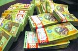 Lubelszczyzna ma 200 tys. zł budżetu obywatelskiego