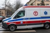Nadal bardzo dużo zgonów osób z koronawirusem w Polsce. Sprawdź najnowsze dane z woj. lubelskiego