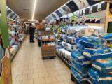 Handlowe niedziele w  Żaganiu i okolicach w 2021 roku! Sprawdź koniecznie, żeby nie robić zakupów na zapas!