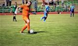 Wieża Postomino zagrała świetny mecz w Dygowie. Rasel w odwrocie - II kolejka IV ligi ZZPN