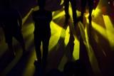 Kluby dla studentów w Trójmieście. Gdzie się bawić? [ZESTAWIENIE]