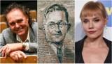 Te znane osoby ukończyły I Liceum Ogólnokształcące w Bydgoszczy [zdjęcia]