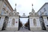 Uniwersytet Warszawski podjął decyzję w sprawie nauki zdalnej. Duże zmiany w nowym roku akademickim
