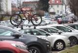 Wzrost opłat w zielonogórskiej strefie płatnego parkowania. Będą kolejne zmiany? Ile pieniędzy wpłynęło do budżetu miasta?