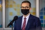 Polski rząd rozważa trzy rodzaje sankcji wobec Białorusi