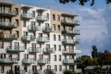 Nowe mieszkania sprzedają się, jakby pandemii nie było. Rynek pierwotny uniknie kryzysu?