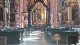 Powiat chełmiński. Dla kogo pieniądze na renowacje zabytków w Chełmnie i regionie?