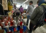 Handel w Piekarach Śląskich zostanie uwolniony! Zmiany wchodzą od 1 czerwca. Co się zmieni?