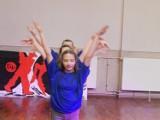 Ponownie tanecznie w Grodzie Sulimira [ZDJĘCIA]