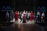 10 FashionPhilosophy Fashion Week Poland w Łodzi: kolekcja Magdy Floryszczyk [FOTO]