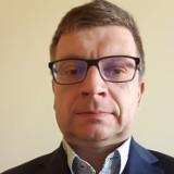 Skarbnik gminy Goleniów odchodzi z pracy? Stara się o inną