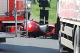 Najgroźniejsze wypadki w powiecie krotoszyńskim w ciągu ostatnich lat [ZDJĘCIA]