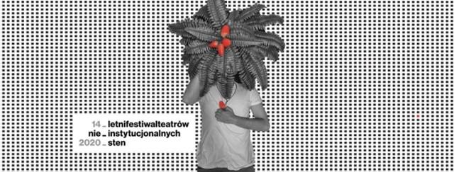 Tematyka spektakli prezentowanych w ramach 14. Letniego Festiwalu Teatrów Nieinstytucjonalnych STeN'20 oscyluje wokół pojęcia buntu.