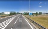 Będzie remont wiaduktu nad obwodnicą w ul. Spacerowej. Co to oznacza dla kierowców?