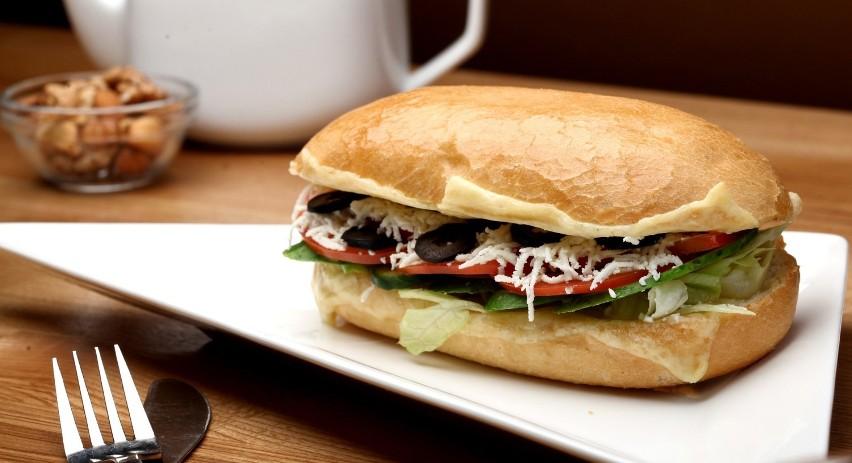 Sanepid Skontrolował Cateringi Dietetyczne Efekt Brud