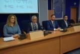 Częstochowa: Rada Miasta bez jednego z wiceprzewodniczących. Przemysław Wrona zrezygnował z mandatu