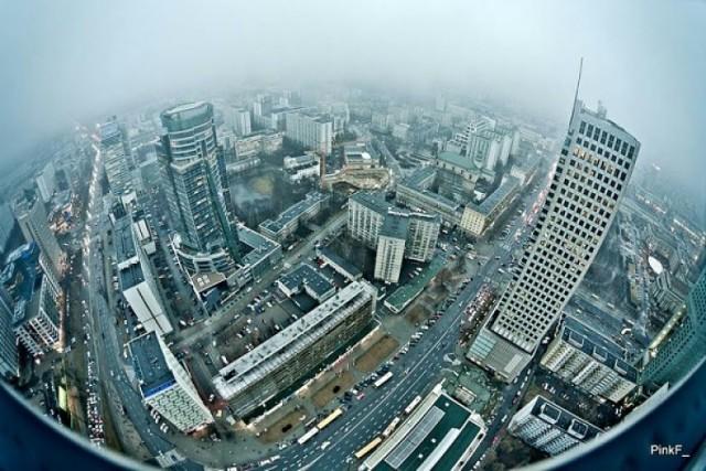 Miasto Gwiazd 2011: Zapraszamy na ogólnopolską wystawę Photo Day