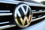 Niedrogie auto marki Volkswagen? Mieszkańcy regionu je uwielbiają! Sprawdź