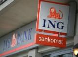 """ING Bank Śląski ostrzega. """"Oszust wyczyści twoje konto ze wszystkich pieniędzy"""""""