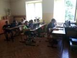 Na półkoloniach w Sosnowcu uczyli się robotyki i programowania w Minecraft. Wakacje z Planetą Robotów