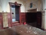 Wiadomo kto wyremontuje zabytkowe piwnice ratusza w Kołobrzegu. Adabar zmienia oblicze