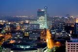Altus na sprzedaż - możesz kupić najwyższy biurowiec w Katowicach