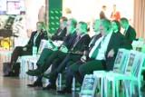 O przyszłości w branży motoryzacyjnej dyskutowali w Sosnowcu europejscy eksperci podczas International Automotive Business Meeting