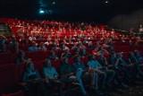 Repertuar Kinoteatr Słonko 2019: Filmowe propozycje śremskiego kina na najbliższy tydzień