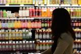 Koronawirus powoduje kryzys. Te produkty wytwarza się w Małopolsce. Kupując je, dajesz pracę swoim sąsiadom