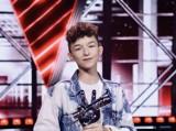 Kim jest Marcin Maciejczak, zwycięzca 3.edycji The Voice Kids? [reportaż NaM]