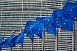 Państwa UE apelują o zwiększenie produkcji szczepionek przeciwko COVID-19
