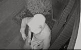 Gliwice: Złodziej włamał się i ukradł urządzenie medyczne. Policja pokazała NAGRANIE! Rozpoznajesz tego meżczyznę?