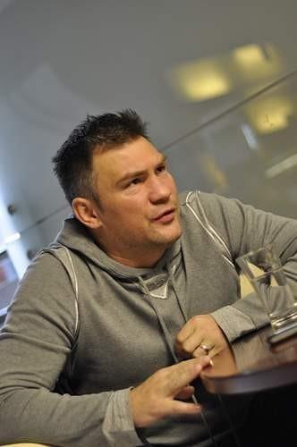 Dariusz Michalczewski gorą w sprawie sądowej