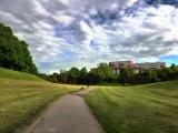 Idealne miejsce na spacer? Zobacz najpopularniejsze miejsca lublinian
