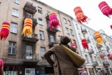 Darmowe Imprezy Warszawa 8-10 lutego. Najciekawsze bezpłatne wydarzenia weekendu [PRZEGLĄD]