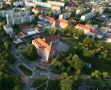 Liczyliście na długi weekend w szkołach Szczecinka? Nie we wszystkich tak będzie [zdjęcia]