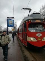 Tramwajem z Katowic do Gliwic bez przesiadki. Jak się jechało? ZDJĘCIA